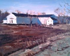 Codman Farm, 2015